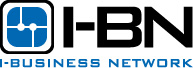 i-bn_logo