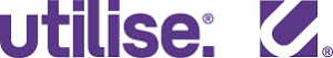 Utilise Logo