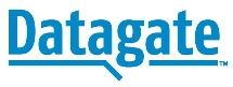 Datagate Innovation Ltd