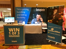 Datagate Booth 01